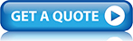 Get a Quote cropped small